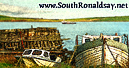 www.SouthRonaldsay.net